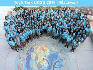 Blackwell 2014 Camp Photo mod (420x319)